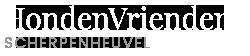 logo-hondenvrienden-scherpenheuvel